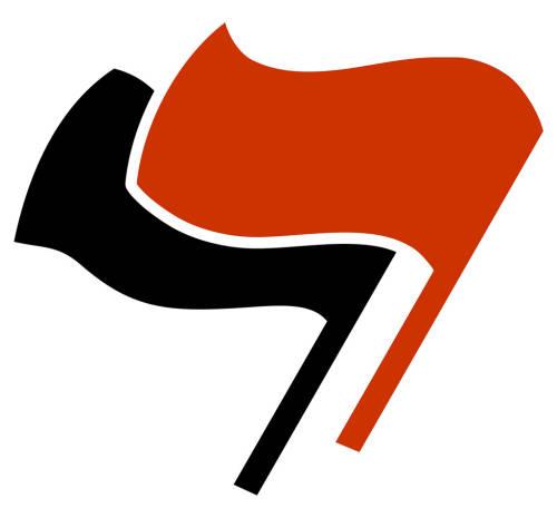 Magenta: aggressione da parte di un gruppo di fascisti