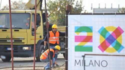cantiere-expo