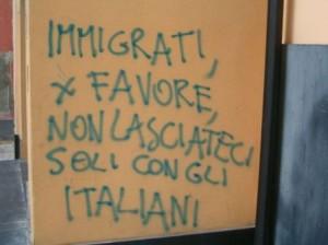 migranti_non