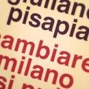 Caro Giuliano ti scrivo…una riflessione di Massimo Roccaforte!