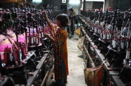 Bangladesh, quando la tragedia si chiama delocalizzazione