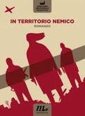 """""""In territorio nemico"""" – un libro da leggere assolutamente!"""