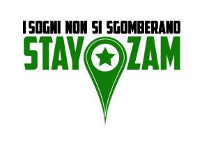 stey zam verde_bianco-01