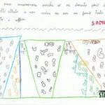 Lettera di un piccolo scalatore