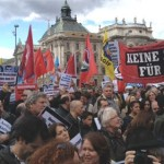 anti-terror-march-in-munich-ahead-of-nsu-tria-269391_o(1)