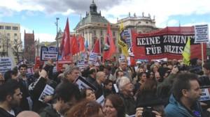 anti-terror-march-in-munich-ahead-of-nsu-tria-269391_o(1)