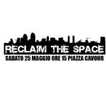 reclaim-01