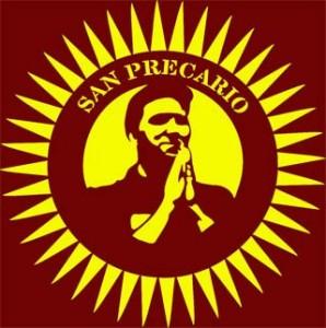san-precario1