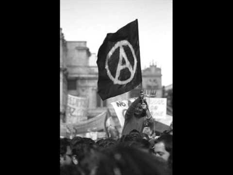 Subcomandante Moises: Notizie sulla Escuelita Zapatista