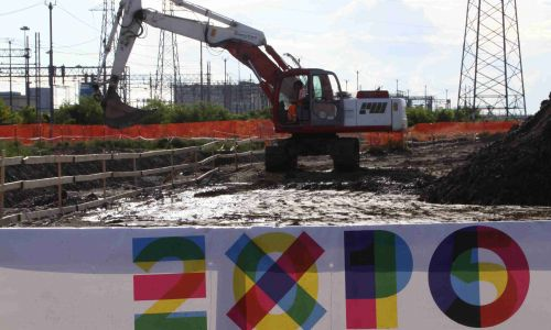 expo-cantiere1