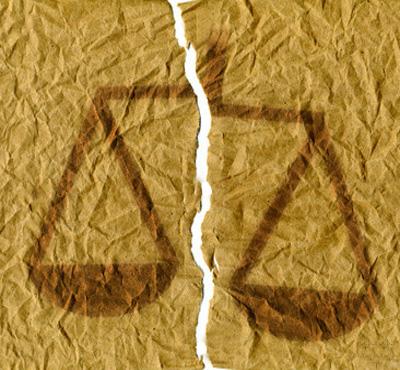 No Tav e terrorismo: quale delitto e quale castigo