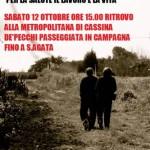 Passeggiata-in-Campagna-a22043226