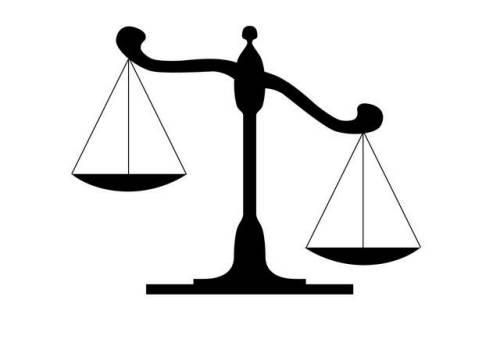Difesa non petita, accusatio manifesta(nti) – Alcune interessanti considerazioni sui fermi del 19 Ottobre