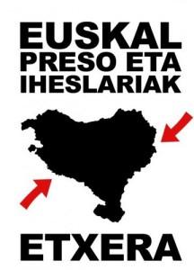 Paesi-baschi-prigionieri-politici