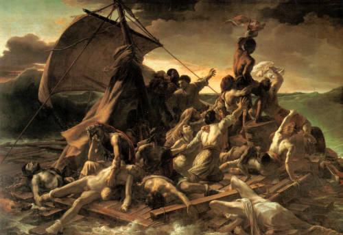 Lampedusa e dintorni: miti da sfatare e specchietti per le allodole.