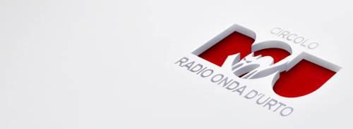 Riapre il circolino di Radio Onda d'Urto a Brescia