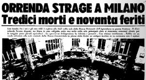 Strage-a-Milano-389x215