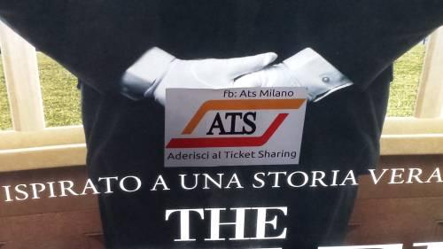 Milano: è arrivato il ticket sharing!