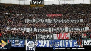 Napoli_Avellino(19_02_04)b