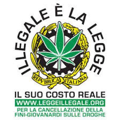 Otto febbraio tutti a Roma!