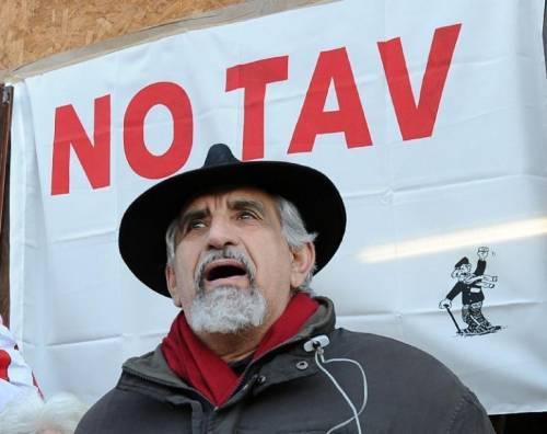 No Tav, la condanna, il risarcimento e la mancanza del danno!