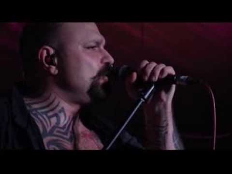 99 Posse Live @ ZAM: il video