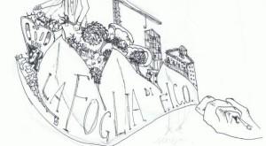 cropped-foglia-di-fico1