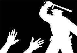 [Diretta] Padova – Basta alle violenze di polizia! Attivista del CSOPedro picchiato e trattenuto per ore in Questura