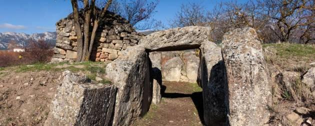 Dialoghi con Segi: viaggio nel movimento basco