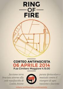 poster_6aprile