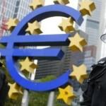 [Blockupy UExpo] Movimenti ed Europa