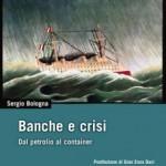 th_1dd1d6fe940b0becc9a0299f6069644e_banche_e_crisi