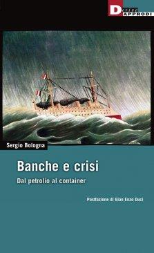 Banche e crisi – i video della presentazione a Zam!