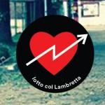 [DallaRete] Vogliono sgomberare il Lambretta. E' necessario schierarsi
