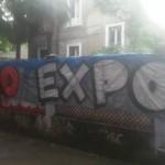 [Blockupy UExpo] Expo e studenti