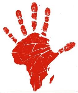 AidsinAfrica