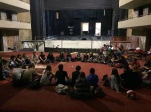 assemblea133