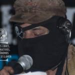 [DallaRete] Il Subcomandante Marcos annuncia la sua scomparsa