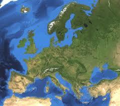 Viaggio per l'Europa che lotta – seconda tappa: Londra