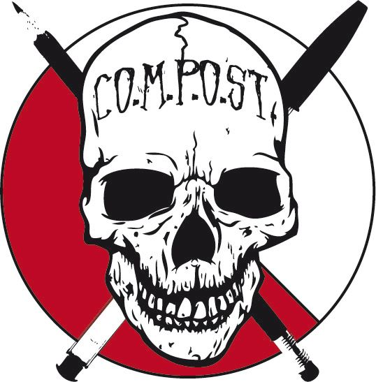 [Basta sgomberi] Solidarietà dal Collettivo Compost