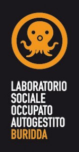 [News] Genova: sgomberato il laboratorio sociale occupato autogestito Buridda