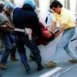 Da Strasburgo due nuove condanne all'Italia per l'impunità delle forze dell'ordine