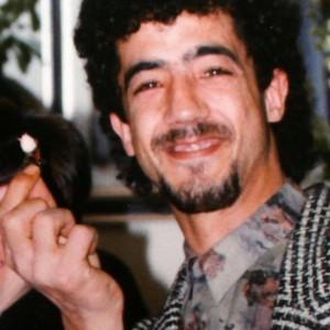 [DallaRete] Uva, sei anni dopo finalmente un processo a chi lo arrestò