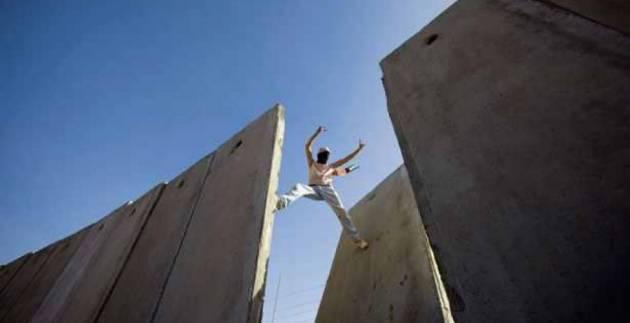 """[DallaRete] Gaza, noi e la """"questione palestinese"""""""