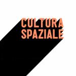 cultura-spaziale-01