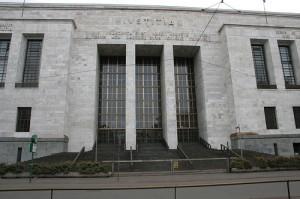 palazzo-giustiziaMilano