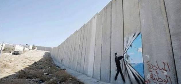 [DallaRete] Gaza, la tregua che mantiene lo status quo