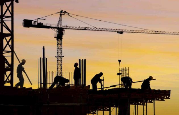 [DallaRete] Il bluff del governo sulle grandi opere