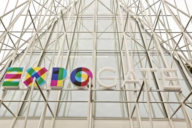 [DallaRete] Expo, per il Consiglio di Stato la Maltauro delle tangenti può continuare a lavorare