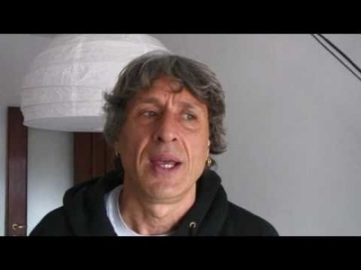 [News] Roma – Arrestato Nunzio d'Erme